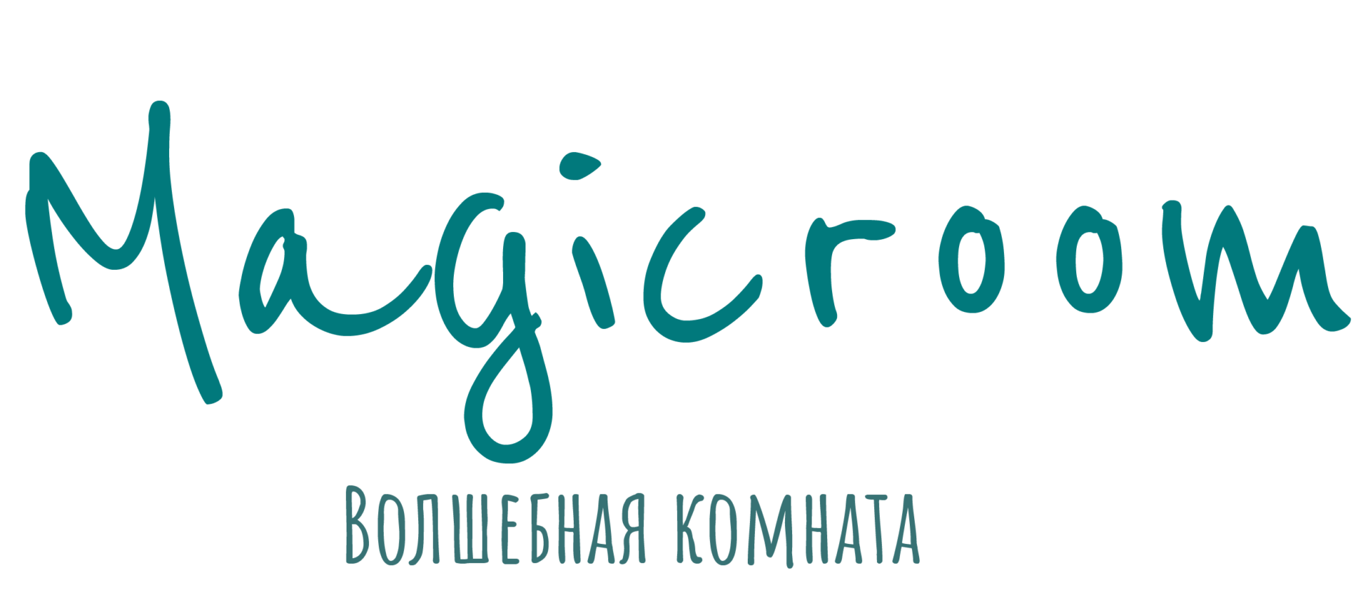 Magicroom.ru